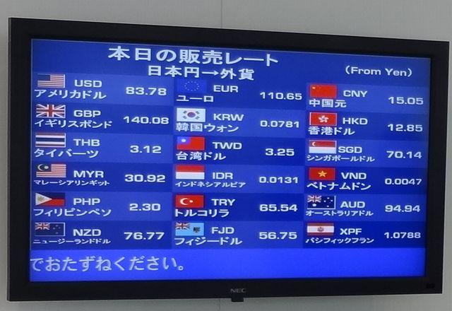 羽田空港トラベレックス